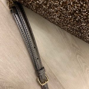 kate spade Bags - SALE Kate Spade Reiley Way with Cardholder